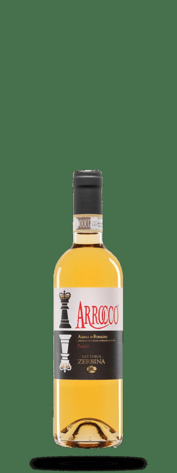 Arrocco