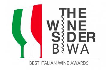The Wine Sider Biwa