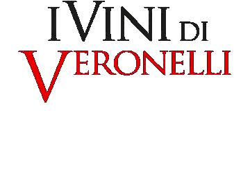 I vini di Veronelli guida oro