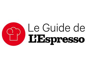 Guida Espresso